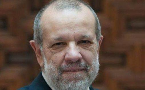 """El Defensor del Pueblo recuerda a Interior que """"se debe solucionar la falta de médicos en Prisiones"""""""