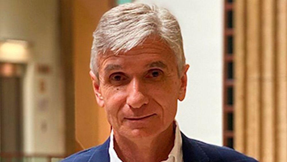 Josep Maria Argimon, consejero de Salud de Cataluña (Foto: SalutCat)