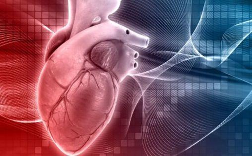 Cirugía asistida por robot para planificar mejor las operaciones
