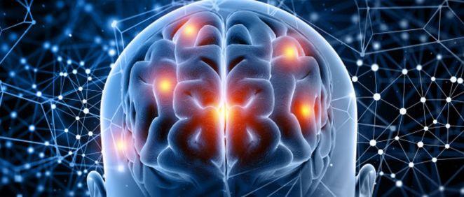 La IA, ¿clave para prevener la recaída de enfermedades mentales? (Foto. Freepik)