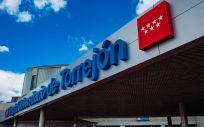 El Hospital Universitario de Torrejón celebra su tercer Congreso de Pacientes (Foto. Hospital de Torrejón)
