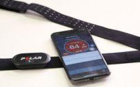 Una app valora la gravedad de la fatiga crónica. (Foto. UAB)