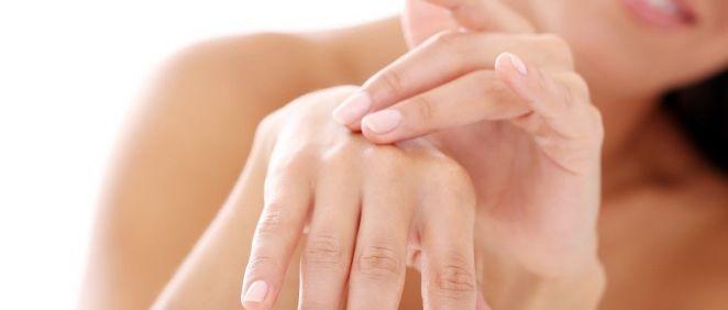 Cuidado de la piel. (Foto. Freepik)
