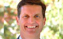 Thomas Cannell, CEO de Sesen Bio