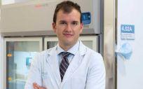 El VHIO ha realizado un ensayo clínico para el tratamiento de inhibidores PARP en cáncer de próstata (Foto. Vall d´Hebron)
