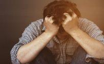 En España, 10 personas se suicidan cada día. (Foto. Freepik)