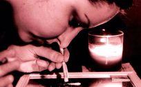 Consumo de cocaína (Foto: FLIKR/ANDRONICUSMAX)