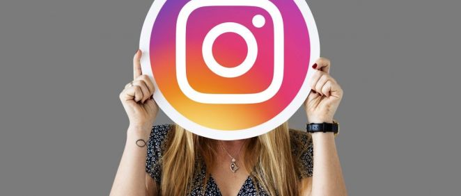Instagram. (Foto. Freepik)
