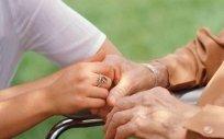 Mapfre y Cocemfe promueven el voluntariado de cuidadores de discapacitados y dependientes