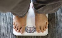 Obesidad. (Foto. Freepik)