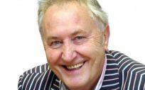 Alan Steel, conocido antivacunas, ha fallecido por la Covid 19 (Foto.Alan Steel)