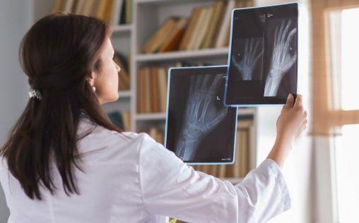 La Seram defiende que el Grado Superior en Imagen para el Diagnóstico pase a ser Grado Universitario