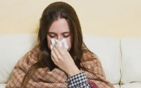 El virus respiratorio sincitial manipula los genes inmunes para protegerse a sí mismo (Foto. Freepik)