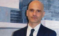 Dr. Pascual Sánchez Juan, nuevo director científico de la Fundación CIEN. (Foto. Fundación CIEN)