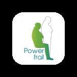 App Power Frail