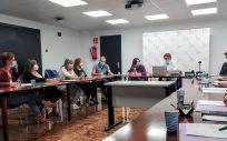 Baleares reúne la comisión negociadora para elaborar el primer plan de igualdad del Servicio de Salud (Foto: CAIB)