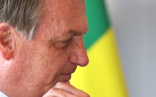 Bolsonaro, acusado de nueve delitos por la Comisión que investiga la gestión de la Covid en Brasil