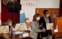 La Unidad de Enfermedad Renal Crónica Avanzada del Hospital Gregorio Marañón ha sido reconocida por la Sociedad Española de Nefrología con la acreditación ACERCA (Foto: Comunidad de Madrid)