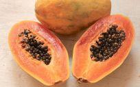 Papaya. (Foto. Pixabay)