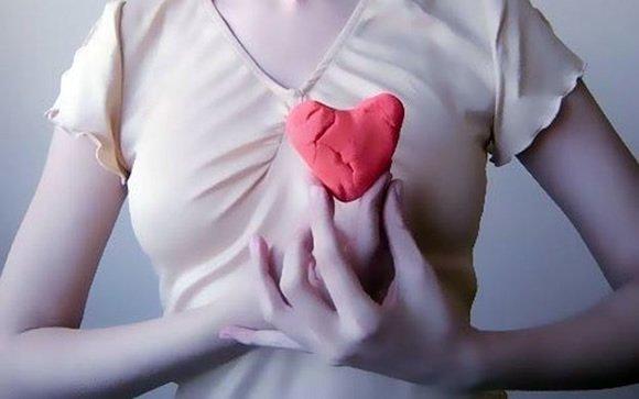 Hearten, el proyecto europeo de apps para insuficiencia cardíaca