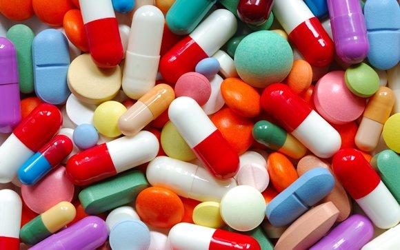 ¿Qué medicamentos aprobará Sanidad en los próximos meses?