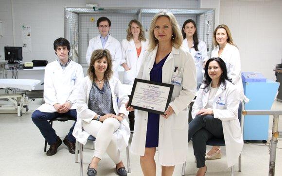 El Cl Nico Apuesta Por El Botox Contra El Dolor Residual