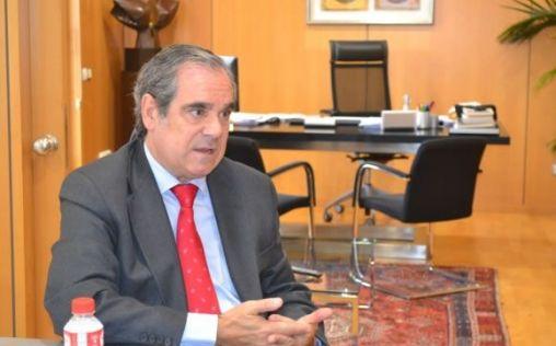 Jesús Aguilar: España, epicentro en farmacia