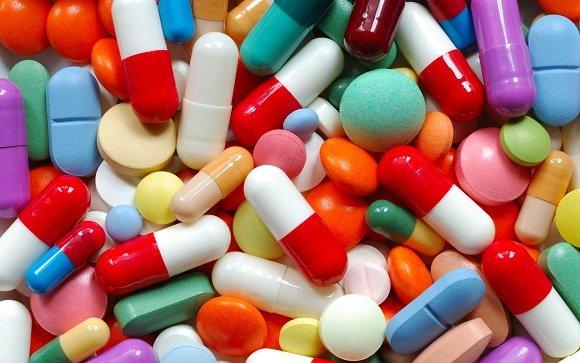 España, el cuarto país europeo en número de fármacos autorizados