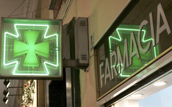 Nuevo retraso en el pago a las farmacias catalanas: más de 220 millones de deuda
