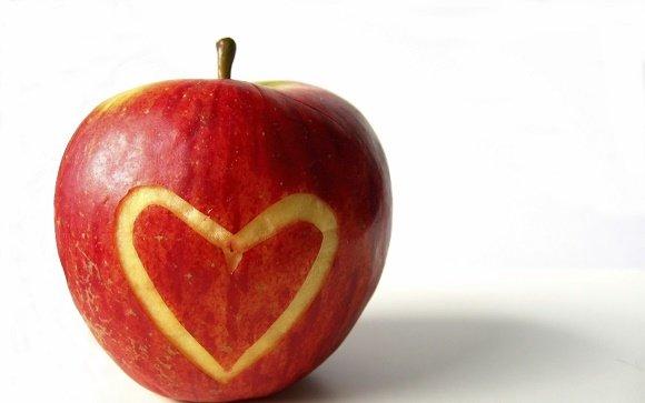 Un estilo de vida saludable reduciría el 80% de las muertes por enfermedad cardiovascular