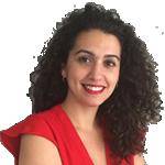 Marta Gómez - Directora ConSalud.es