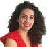 Marta Gómez - Subdirectora publicaciones Grupo Mediforum