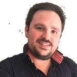 Sergio Blanco - Director Grupo Mediforum