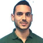 Paco Cordero - Redactor