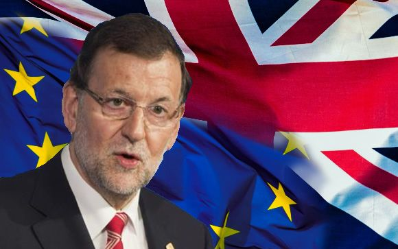Los médicos españoles piden al Gobierno que ayude a frenar los efectos del Brexit