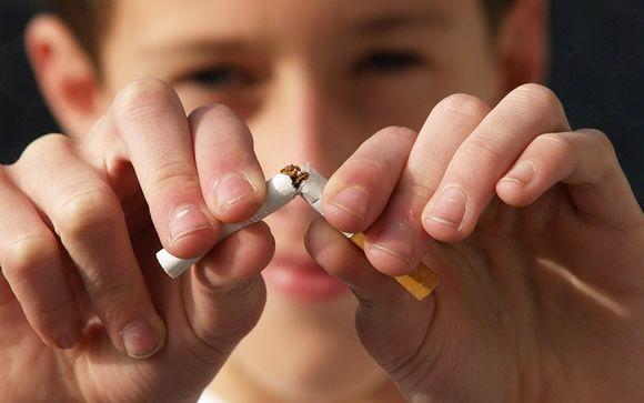 La OMS incita a subir los impuestos del tabaco… ¿Lo hará España?