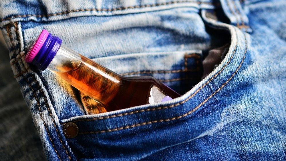 Sanidad transferirá 9,5 millones de euros para la Estrategia Nacional sobre Drogas