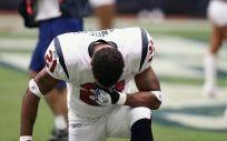 El 99% de los cerebros donados por jugadores de la NFL presentan ETC