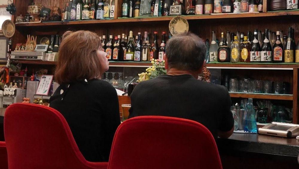 Más mujeres que hombres pidieron tratamiento por consumo de alcohol en 2016