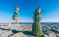 ¿Cómo evitar el descontrol en los niños con trastorno por hiperactividad en verano?