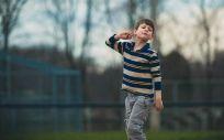 El autismo y la epilepsia son patologías que se interconectan, ya que ambas están relacionadas con las conexiones neuronales