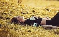 Los mejores ejercicios para respirar y mejorar los síntomas de la apnea del sueño