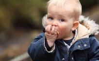 Puerta abierta a un nuevo diagnóstico de la enfermedad celiaca en niños