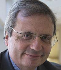 Rafael Matesanz: Honoris Causa