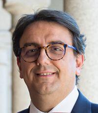 José María Vergeles: Enfermedades cardiovasculares