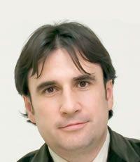 Nilo García: En tela de juicio