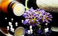 Las pseudoterapias en España, a la espera de una legislación que las persiga