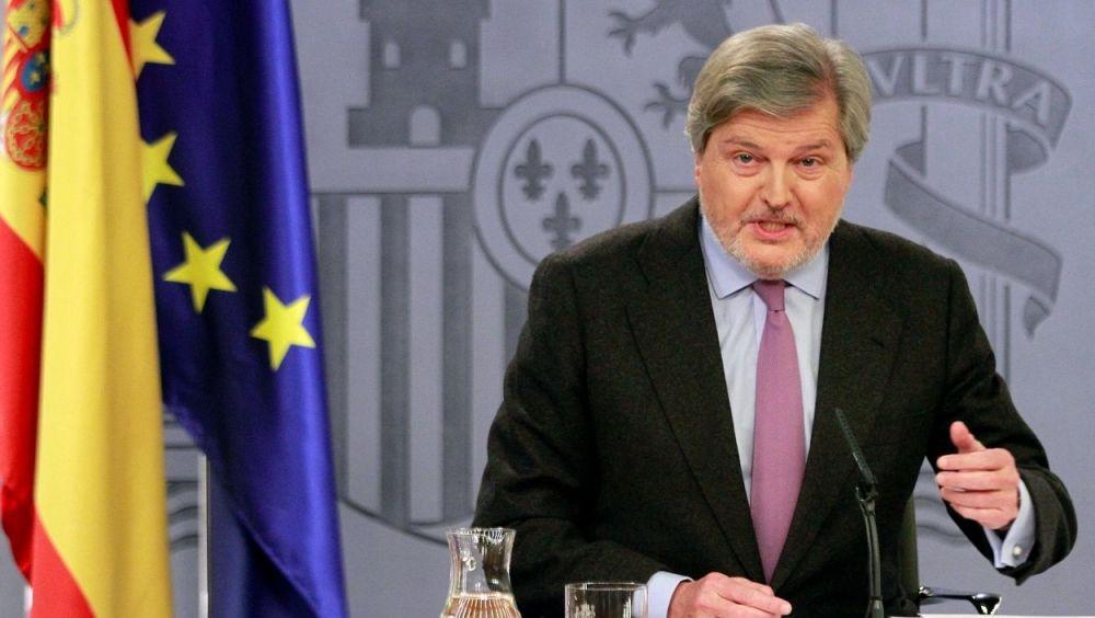 """Los médicos españoles, """"perplejos"""" con Méndez de Vigo por ignorar sus peticiones"""