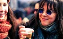 España pierde prestigio mundial en sanidad: suspenso en alcohol, tabaco y sobrepeso