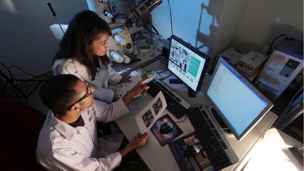 Nuevos avances en el tratamiento del melanoma avanzado con sello español